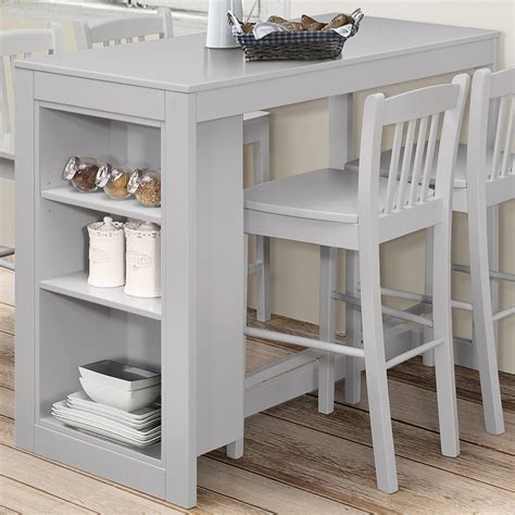 counter height desk with storage counter height desk with storage diyda org diyda org