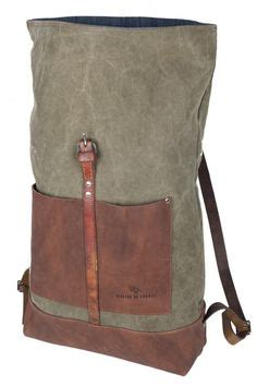 Jansport Standard Army backpacks retro small on laptop backpack