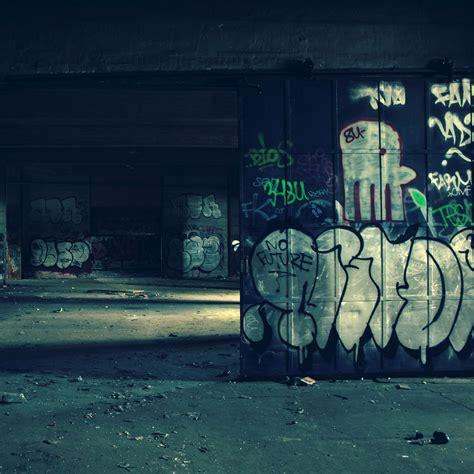 graffiti wallpaper ipad graffiti warehouse ipad retina wallpaper for iphone x 8
