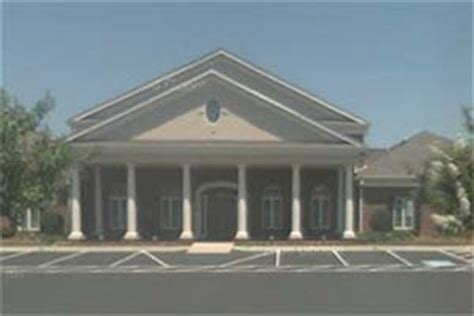 gordon funeral home carolina nc