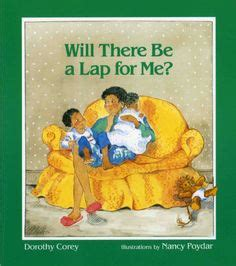 the babys lap book 0525473300 1000 images about multicultural books on book show book and children books