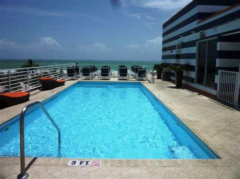 Miami Oceanfront Vacation Rentals Congress Hotel South Beach Miami House Rentals Oceanfront
