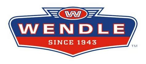 Wendle Nissan by Wendle Nissan Spokane Wa Read Consumer Reviews Browse