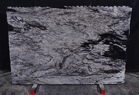 black granite colors granite colors granite marble