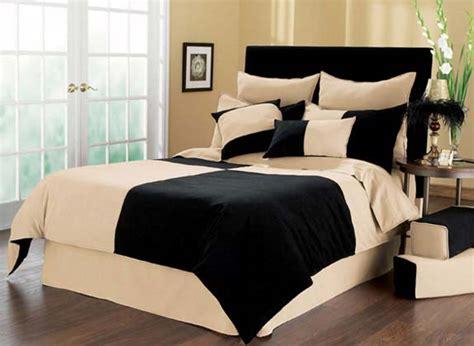tan and black comforter black and tan comforter sets bedding sets