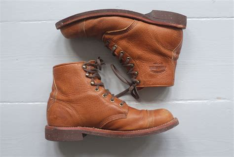 boot truman 1901 the chippewa homestead goes for the iron ranger s throat