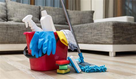 limpieza de casas c 243 mo limpiar la casa en pocos minutos y sin esfuerzo