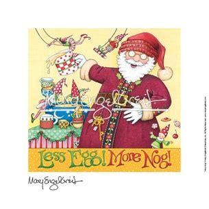 Wonderfully Whimsical Calendars by 16 Best Engelbreit Calendars Images On