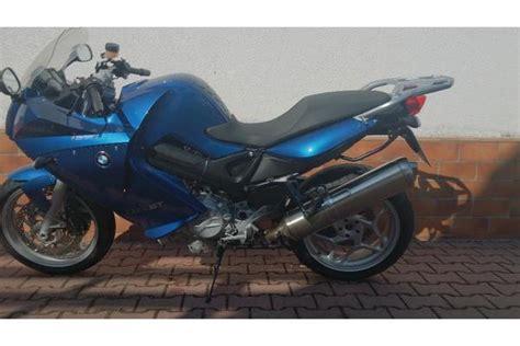 Motorrad Bmw Weiterstadt by Bmw Motorr 228 Der Gebraucht Kaufen Dhd24