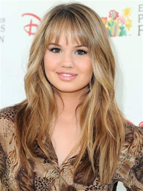 shoulder length hairstyles for tweens medium length hairstyles for teenage girls