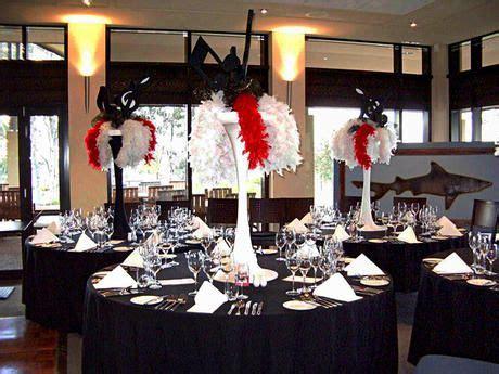 party themes jazz jazz decorations jazz deco pinterest