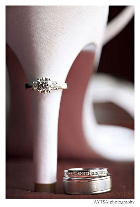 Flat Rin 895 17 best ideas about flat engagement rings on