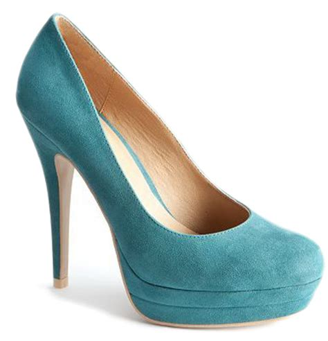 conrad high heels lc conrad platform high heels 8 emerald