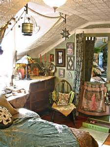 Diy Hippie Home Decor diy hippie room decor 3 darling and daisy