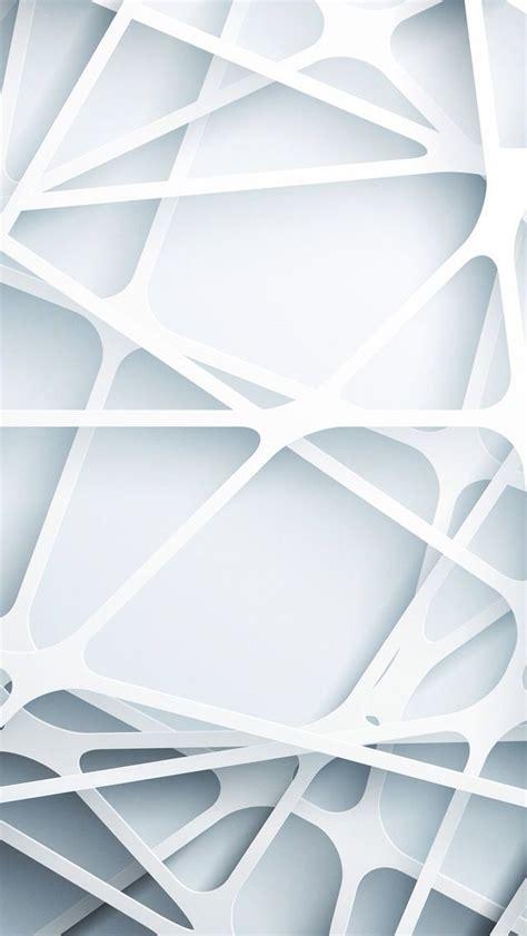 wallpaper 3d white pin by ernesto valdivia on design pinterest patterns