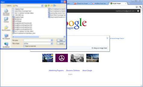 Image Lookup Optimus 5 Search Image Image Search Upload