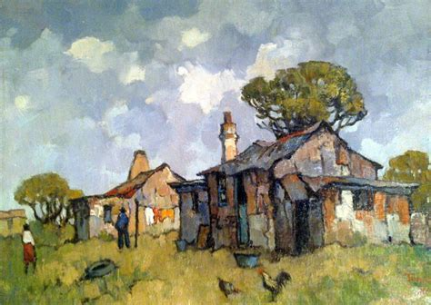 Landscape For Sale South Africa Top 25 Ideas About Gregoire Boonzaier On Trees