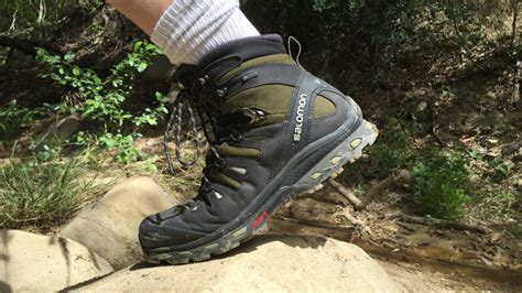 how to do box quest build a boat the best all purpose hiking boots for men