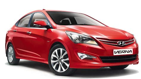 Cars New Road by Hyundai Verna Price Gst Rates Images Mileage Colours