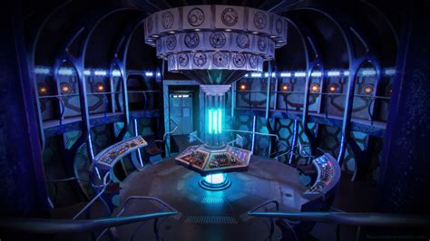 Doctor Who Tardis Interior by 1000 Images About New Room Ideas On