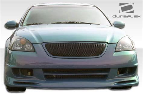 nissan titan turbo kit 2004 nissan titan turbo kit