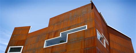 Decorative Sculptures For The Home corten steel company corten steel corten corten