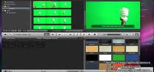 adobe photoshop chroma key tutorial how to key out a background in adobe photoshop using the