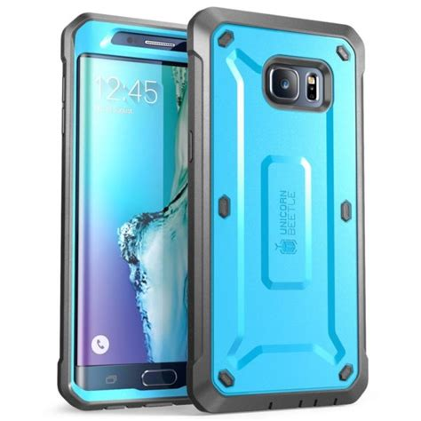 Ringke Fusion Samsung Galaxy S6 Edge Plus Hardcase Armor Bumper Mewah top 10 best samsung galaxy s6 edge cases and covers