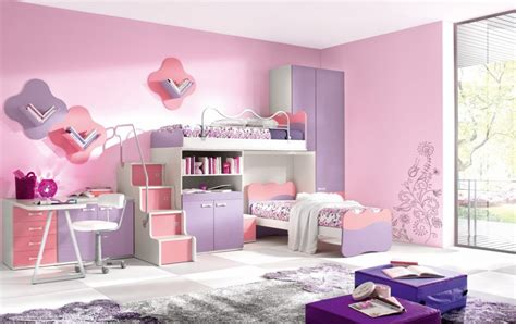 girl room colors bedroom pink and friends girls bedroom ideas stylishoms