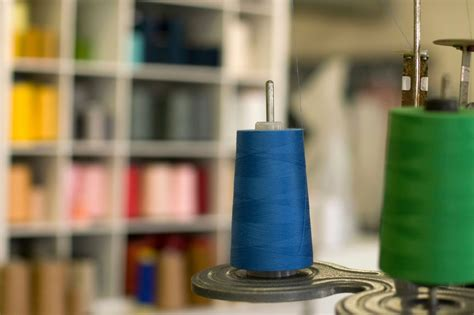 swing thread all about sewing threads industrial sewing thread