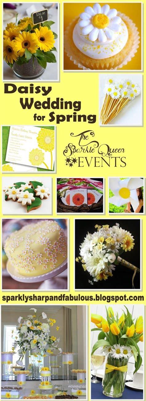 Yellow Wedding Accessories by 508 Best Yellow Wedding Ideas Accessories Inspiration