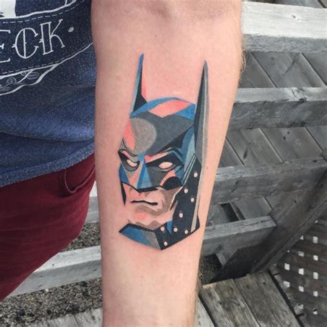 batman justice tattoo 25 best batman tattoo designs