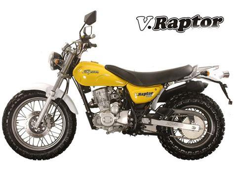 Suzuki V Raptor 250 Skyteam V Raptor 250 Im Trail Look Modell 2014 Vivatrade De