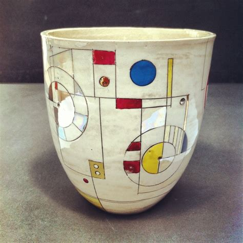 lee hanson design thinking website 1000 images about ceramics based on architecture on