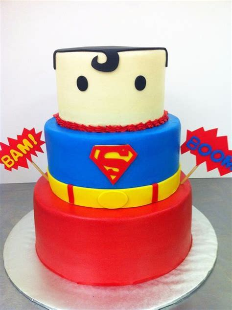 Ash Superheroes 1 Tx 384 best images about themed cakes on