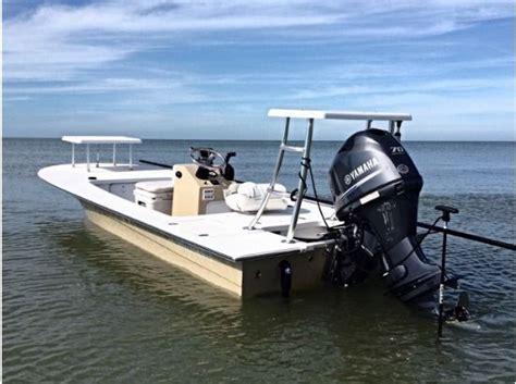 mitzi skiff boat trader 123 best let s go fishing images on pinterest fishing