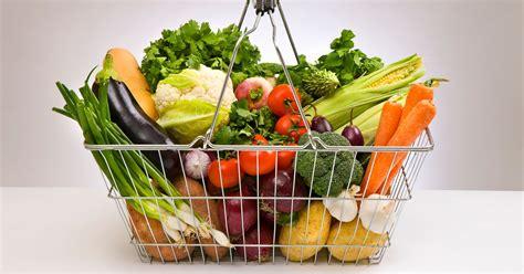 Slash Vegetable Set Dbf614b tesco set to sell fruit and vegetables for 39c mirror