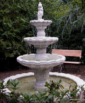 Baumschule Versand 1012 by Outdoor Brunnen De