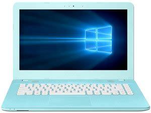 Laptop Asus X441sa Bx002d laptop asus vivobook max x441na procesador intel celeron