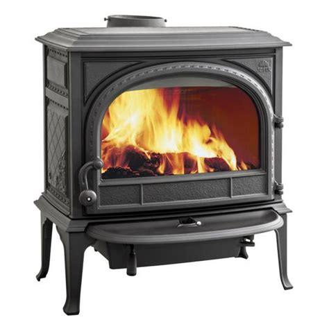 Jotul Fireplace Stove 8 by Jotul F400 Stove Hagley Stoves Fireplaces