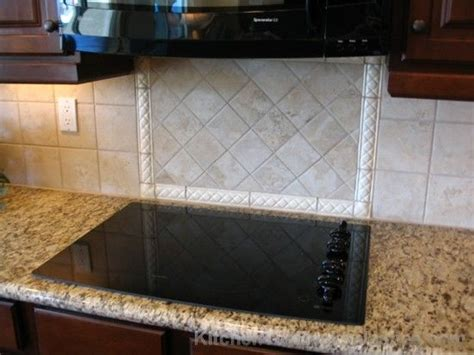 countertops and backsplash combinations 17 best images about back splash on pinterest tiles for