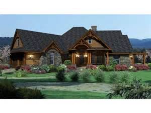 ranch design homes ranch house plan with 2091 square feet and 3 bedrooms from dream home source house plan code