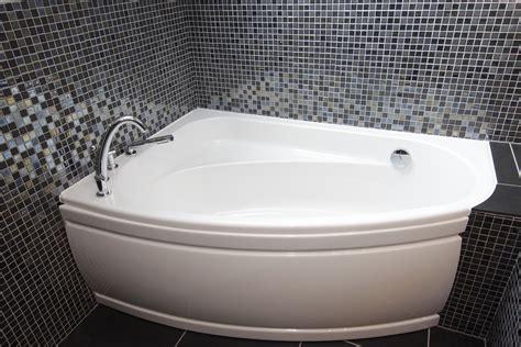 plomberie baignoire baignoire d angle chez particulier jou 233 plomberie chauffage