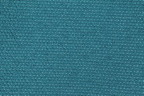 blue chenille upholstery fabric stabilized chenille upholstery fabric in aegean blue