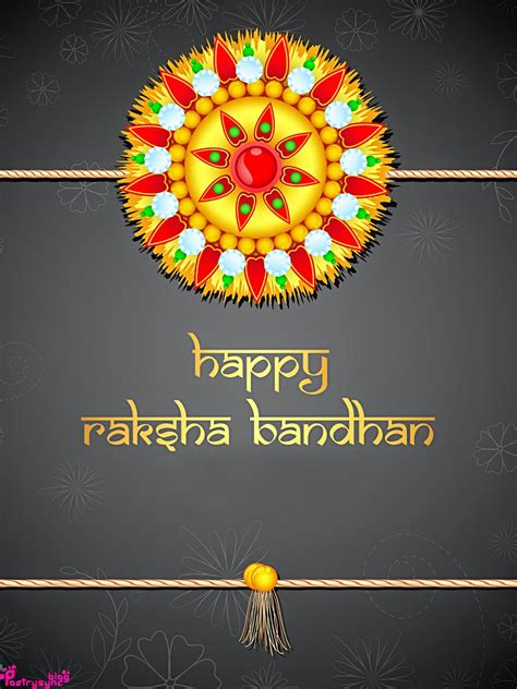 free printable rakhi greeting cards the biggest poetry and wishes website of the world