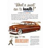 1949 Mercury Ad 13