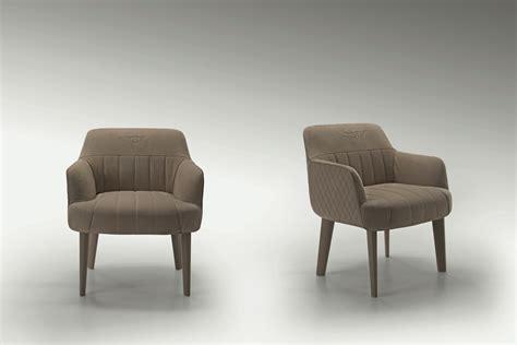 bentley furniture bentley unveils new furniture and accessories collection