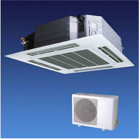 Remot Remote Ac Lg Semua Tipe All Type air conditioner end equipment high wall split fan coil