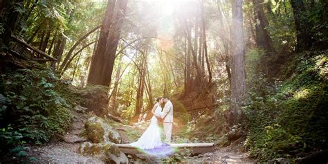wedding photography prices southern california saratoga springs weddings get prices for wedding venues in ca