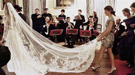 musica para banquetes de boda m 250 sica para bodas en toledo m 250 sicos solistas para su